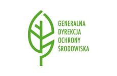GDOS Logo