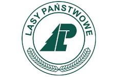 Nadleśnictwo Logo