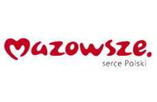 Więcej o: Kolejna dotacja Zarządu Województwa Mazowieckiego dla Gminy Wierzbica