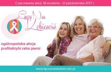 Mammografia 2017
