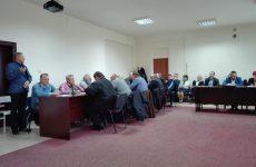 XLI Sesja RG Wierzbica