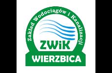 Więcej o: Ogłoszenie w sprawie jakości wody z ujęcia Ruda Wielka – Kresy