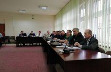 Więcej o: XLIII Sesja Rady Gminy Wierzbica z dnia 28 grudnia 2017 roku