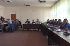 Więcej o: XLVI Sesja Rady Gminy Wierzbica z dnia 28 marca 2018 roku