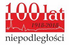 Więcej o: Obchody 100 Rocznicy Odzyskania Niepodległości – Konkurs Pieśni Patriotycznej pod Patronatem Wójta Gminy Wierzbica