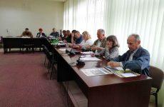 Więcej o: XLVIII Sesja Rady Gminy Wierzbica z dnia 18 maja 2018 r.