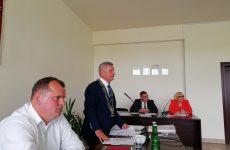 Więcej o: XLIX Sesja Rady Gminy Wierzbica z dnia 13.06.2018 r.