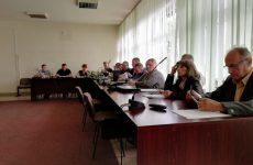 Więcej o: L Sesja Rady Gminy Wierzbica – 28.06.2018