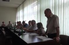 Więcej o: LI Sesja Rady Gminy Wierzbica z dnia 26.07.2018