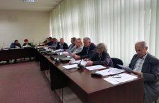 Więcej o: LII Sesja Rady Gminy Wierzbica z dnia 27 września 2018 roku