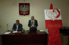 Więcej o: LIII Sesja Rady Gminy Wierzbica – Ostatnia w Kadencji 2014 – 2018