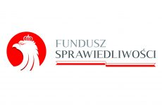 Więcej o: Dofinansowanie na sprzęt ratowniczy dla jednostek OSP