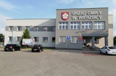 Więcej o: Urząd Gminy w Wierzbicy będzie czynny w sobotę 8 grudnia 2018 r.