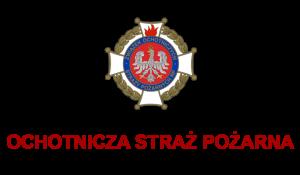 OSP_Wierzbica