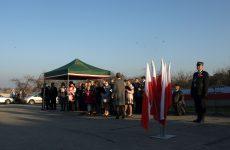 Więcej o: Jubileusz 100-lecia odzyskania przez Polskę Niepodległości w Gminie Wierzbica