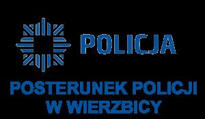 Policja Wierzbica