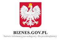 Więcej o: O punkcie kontaktowym biznes.gov.pl