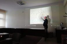 Więcej o: Spotkanie ws. rozbudowy sieci ciepłowniczej na osiedlu
