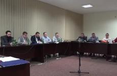 Więcej o: V Sesja Rady Gminy Wierzbica z dnia 30.01.2019