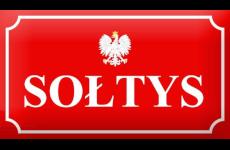 Więcej o: Nowi sołtysi w gminie Wierzbica