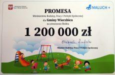 Promesa 2019