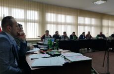 Więcej o: VII Sesja Rady Gminy Wierzbica z dnia 29.03.2019