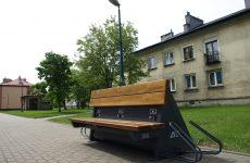 Więcej o: Innowacja architektoniczna w Gminie Wierzbica