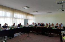 Więcej o: XIV Sesja Rady Gminy Wierzbica z dnia 28.08.2019 r.