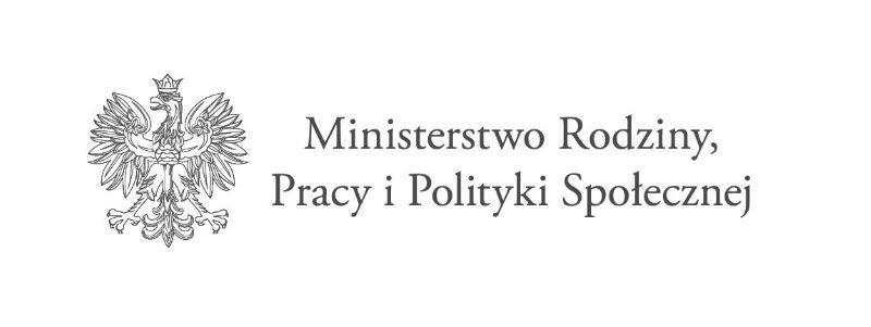 MRPiPS_Logo_Nagłówek