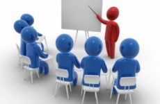 Więcej o: Zapraszamy na bezpłatne szkolenia dla organizacji pozarządowych oraz liderów lokalnych