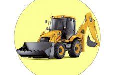Więcej o: Informacja o zasadach wydobywania piasku i żwiru oraz wykonywaniu robót geologicznych