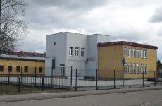 Więcej o: Gminny Żłobek w Wierzbicy poszukuje pracowników