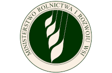 Więcej o: Wytyczne MRiRW i GIS dla producentów rolnych zatrudniających cudzoziemców przy pracach sezonowych w związku z rozprzestrzenianiem się wirusa SARS COV-2 Warszawa, 08.05.2020 r.