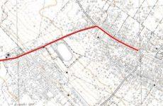 Więcej o: Zakończone zostały prace projektowe na przebudowę ulicy Kościuszki w Wierzbicy