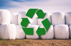 Więcej o: Usuwanie odpadów z folii rolniczych i innych odpadów pochodzących z działalności rolniczej z terenu Gminy Wierzbica