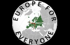 Więcej o: Zakończony program ERASMUS+ realizowany przez Publiczną Szkołę Podstawową w Wierzbicy