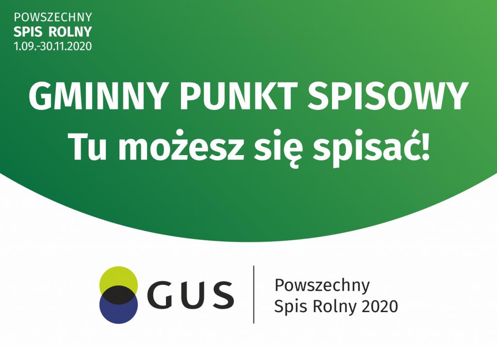 GPS PSR 2020