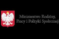 MPiPS Logo WWW