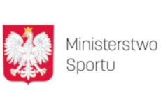 Więcej o: Gmina Wierzbica z dofinansowaniem na remont sal gimnastycznych