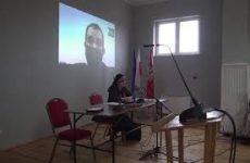 Więcej o: XXXI Sesja Rady Gminy Wierzbica z dnia 27 listopada 2020 roku
