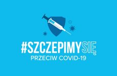 Więcej o: Infolinia ws. szczepień przeciwko wirusowi SARS-COV-2