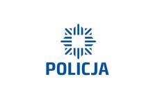 Więcej o: OGŁOSZENIE KOMENDY WOJEWÓDZKIEJ POLICJI Z SIEDZIBĄ W RADOMIU