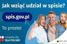 PSR 2021 pakiet 3