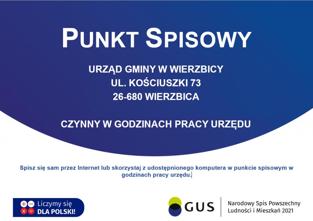 PS Wierzbica NSP 2021