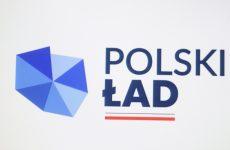 Więcej o: Inwestycje w ramach Polskiego Ładu