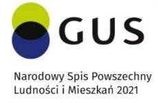 Więcej o: UWAGA !!! Mieszkańcy Dąbrówki Warszawskiej