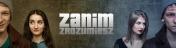 zanim_zrozumiesz_banner
